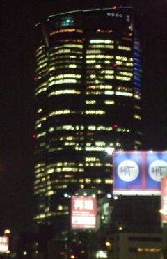 20080403-04名古屋114