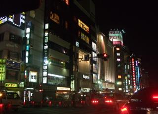 20080403-04名古屋115