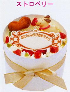 ケーキ10; バースデーケーキ1