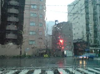 20080418雨
