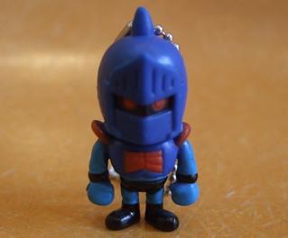 超人師弟コンビ3
