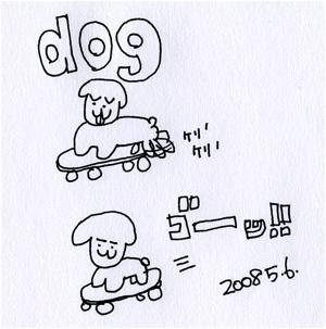 dog300