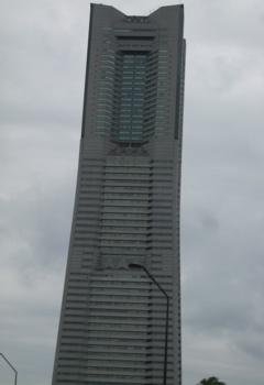 20080512-10