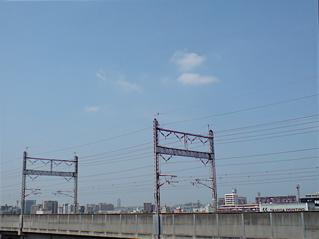 20080515おさんぽ日和5
