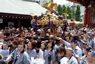 20080517三社祭