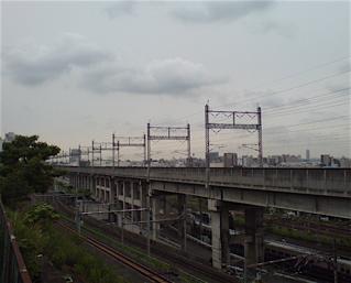 20080602おさんぽ1