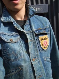 20080612私服