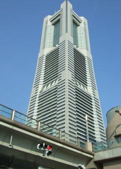 20080616-5