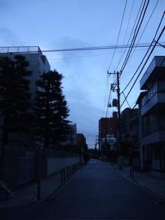 20080623朝