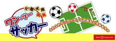 ワン・ツーサッカー2