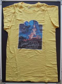 STAR WARS Tシャツ6