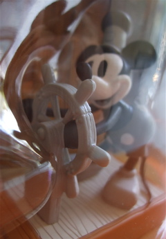 USBフラッシュメモリMICKY MOUSE2