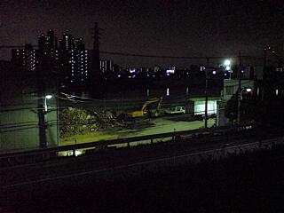 2008071020080709夜7