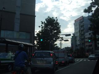 20080717高円寺1