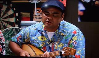 20080726-27 たけし・さんま・中居 in FNS27時間テレビ5