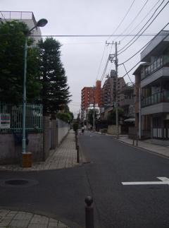 20080801朝1