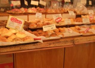 20080813朝ごパン♪昼ごパン♪8
