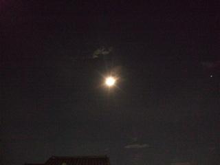 20080815夜さんぽ1