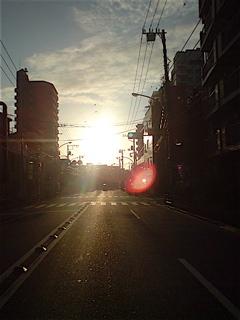 20080827朝日