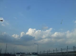 20080829空-8