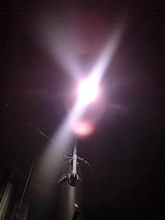 20080831深夜におさんぽ1