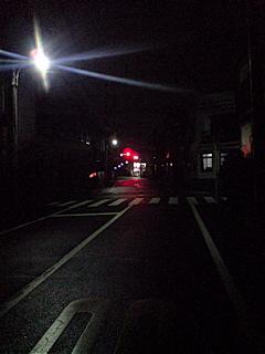 20080831深夜におさんぽ2