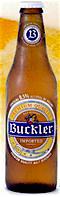 ノンアルコールビール バクラー