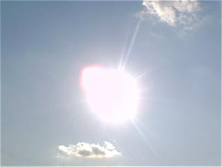 20081126いいお天気♪