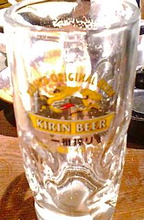 20081126ビール