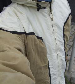 20081202スノボウェア