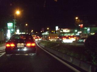 20081218渋滞1