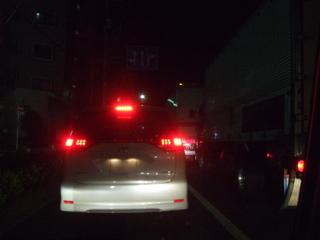 20081218渋滞2