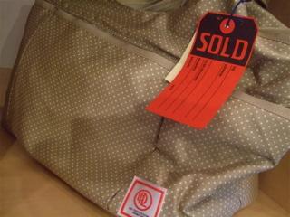20081225DDLab - SOLD