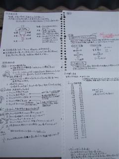 20090308勉強