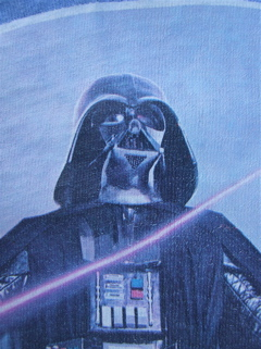 STAR WARS - DARTH VADER 4
