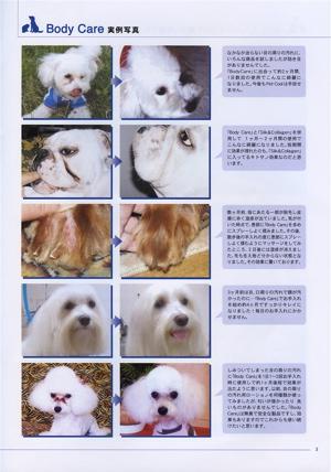 Pet-Cool 5
