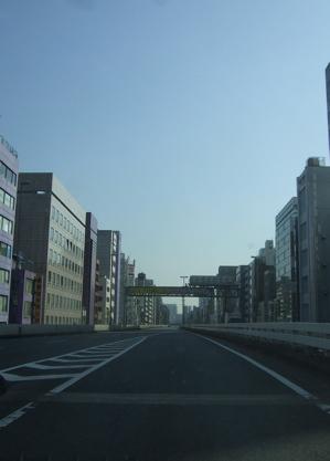 20090316横浜1
