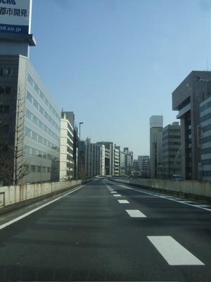 20090316横浜2