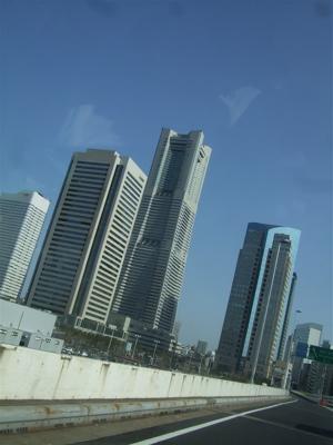 20090316横浜3