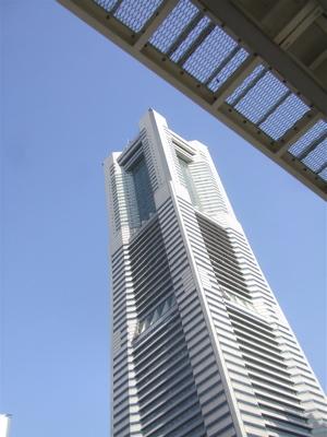 20090316横浜4