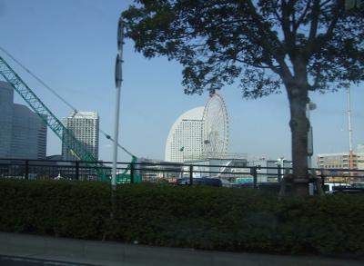 20090316横浜5