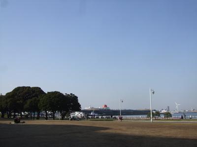 20090316横浜6