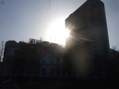 20090316横浜17