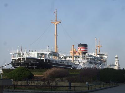20090316横浜18