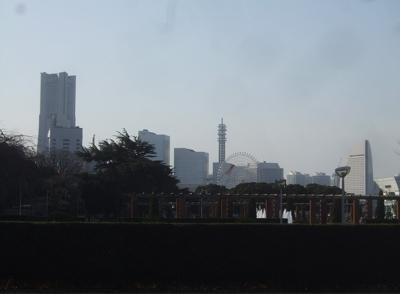 20090316横浜19