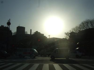 20090316横浜23