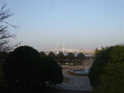 20090316横浜27