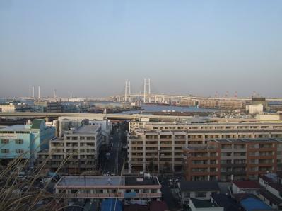 20090316横浜29