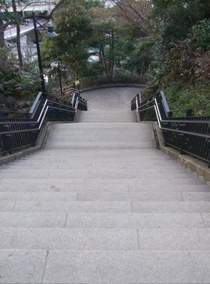 20090316横浜34