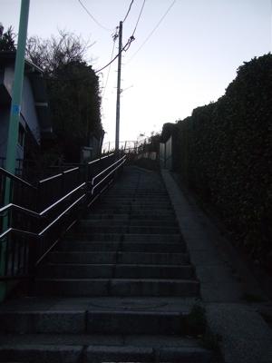20090316横浜37